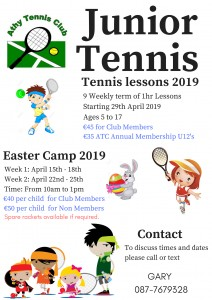 JuniorTennis FB Amended